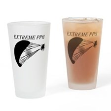 Extreme PPG Drinking Glass