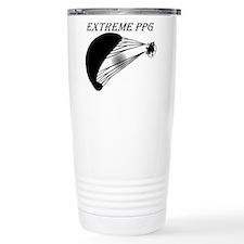 Extreme PPG Travel Mug