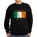 Banbridge Ireland Sweatshirt (dark)