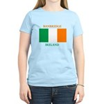 Banbridge Ireland Women's Light T-Shirt