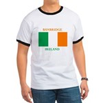 Banbridge Ireland Ringer T