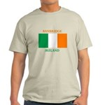 Banbridge Ireland Light T-Shirt
