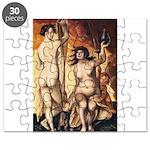 erotica Puzzle