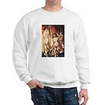 erotica Sweatshirt