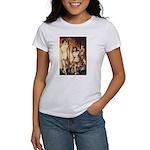 erotica Women's T-Shirt