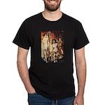 erotica Dark T-Shirt