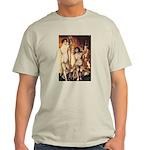 erotica Light T-Shirt