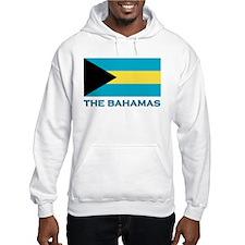 The Bahamas Flag Gear Hoodie