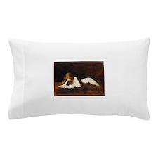 79.png Pillow Case