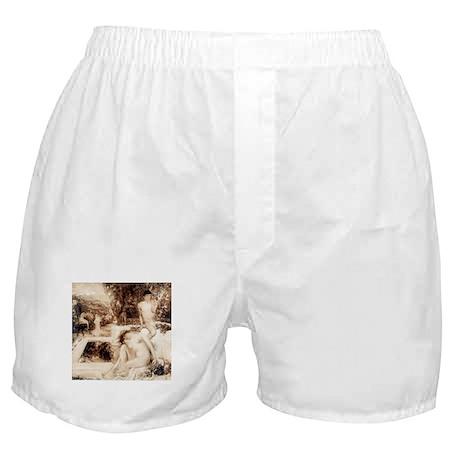 67.png Boxer Shorts