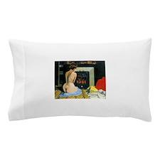 47.png Pillow Case