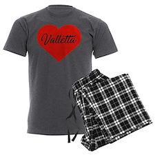 Rod Blagojevich/Valentine Shirt