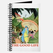 The Good Life Journal