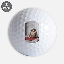 44.png Golf Ball