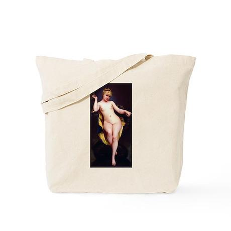 43.png Tote Bag