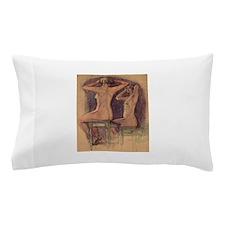 38.png Pillow Case