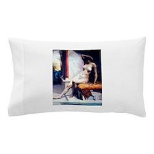 35.png Pillow Case