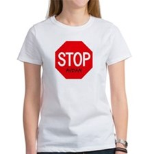 Stop Aydan Tee