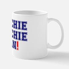 HOOCHIE KOOCHIE MAN! Mug