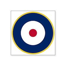 RAF Sticker
