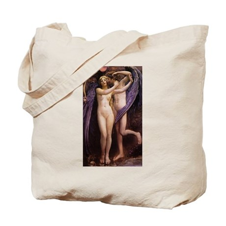 78.png Tote Bag