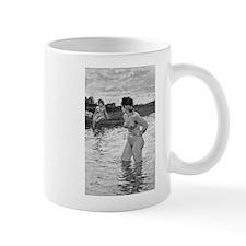 73.png Mug