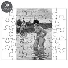 73.png Puzzle