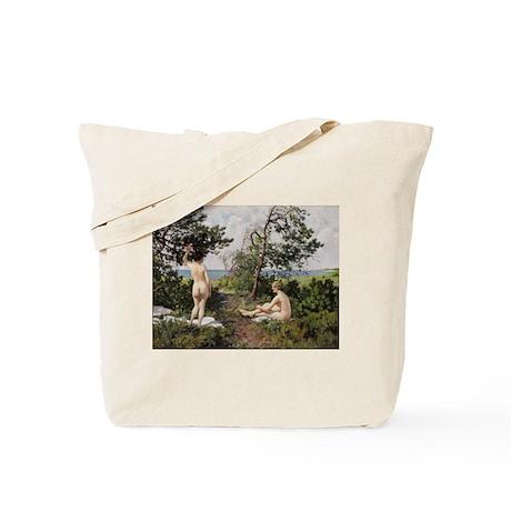 67.png Tote Bag