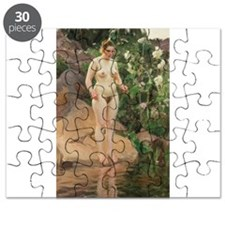 29.png Puzzle