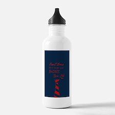 New Kid Water Bottle