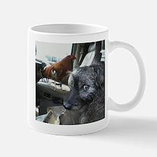 Tuff Mug