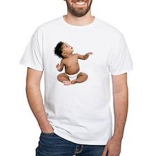 Baby girl - Shirt