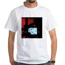 Cancer research - Shirt