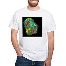 Galaxy formation - Shirt