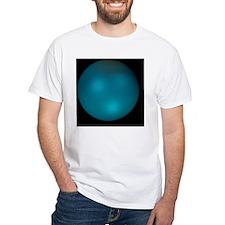 Uranus - Shirt