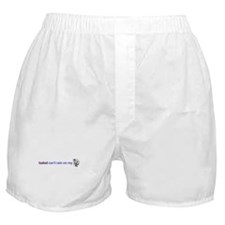 Cool Isabell Boxer Shorts