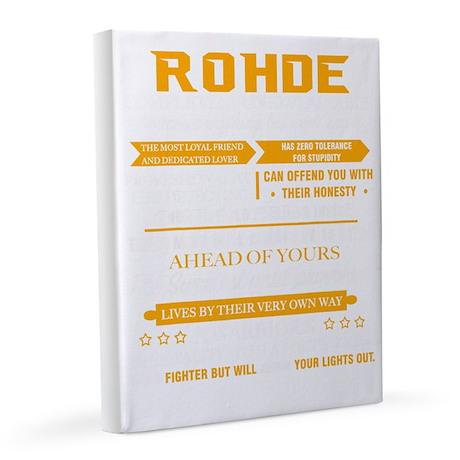 Ride or Die Kindle Sleeve