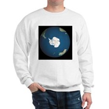 Earth - Jumper