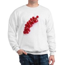 Redcurrants - Sweatshirt