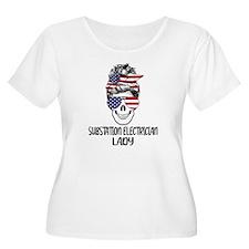 Rose Reverie T-Shirt