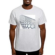 Carbon nanotube - T-Shirt