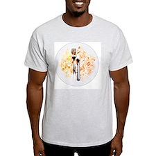 Dirty plate - T-Shirt
