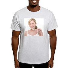 Dental hygiene - T-Shirt