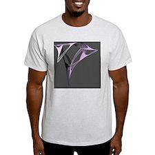 Mathematical artwork - T-Shirt