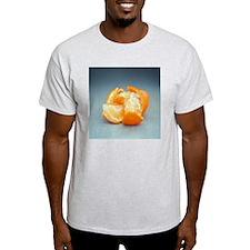Satsuma - T-Shirt