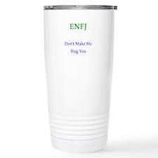 ENFJ Hug Travel Mug