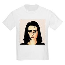 Dementia, conceptual artwork - T-Shirt