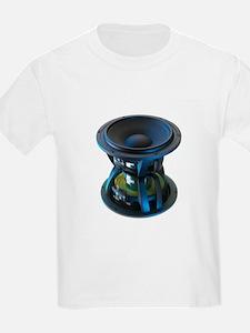Speaker - T-Shirt