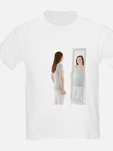 Body image - T-Shirt