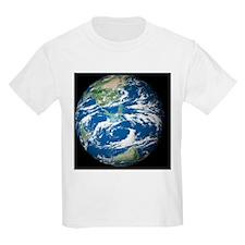 Ancient Earth - T-Shirt